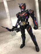 SODO Horobi Ark-Scorpion