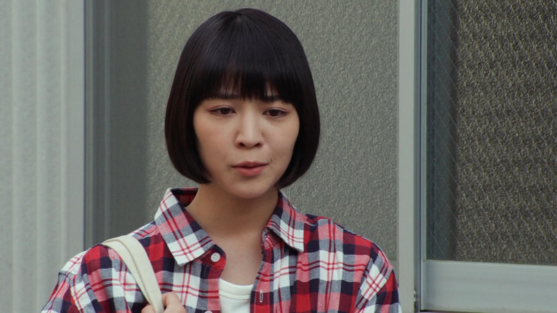 Shiori Okada