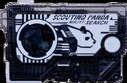 KR01-Scouting Panda Progrisekey