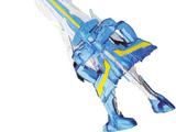 Kingexcalibur