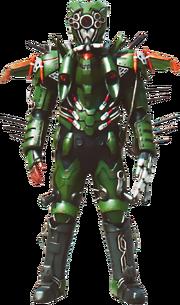 KRBu-Phantom Crusher.png