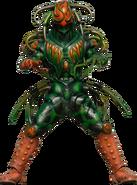 KRDO-Ivy Imagin