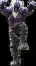 KRDO-Mysterious Imagin