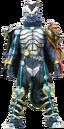 KRFo-Perseus Zodiarts