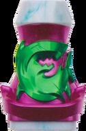 KRRe-Megalodon Proto Vistamp
