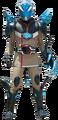 KRWi-Mage (Blue)