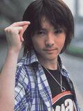 "<div style=""background-color:silver; color:grey""> Yoshio Kobayashi</div>"