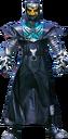 KRDO-Deneb