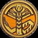 KRO-Cobra Medal