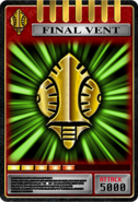 KRRy-Final Vent Card (Verde)