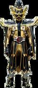 KRWi-Sorcerer