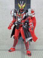 SODO Geiz Wizard Armor