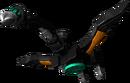 KRGh-Condor Denwor