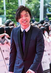 Daichi Miura