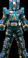 Kamen Rider Lance