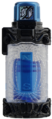 KRBu-Magnet Fullbottle