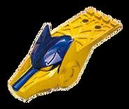 KRKi-Garulu Seal Fuestle