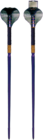 KRRy-Venovisor