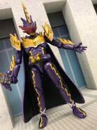 SODO Calibur Jaou Dragon