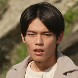 Daiji Igarashi