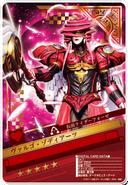 Card l 01277