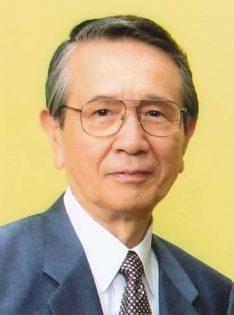 Dai Nagasawa