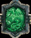 KRWi-Griffin Wizard Ring
