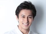 Masashi Mikami