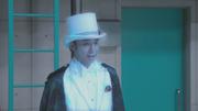 ZorukuTojo Hologram.png