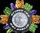 KRDr-Attack 1.2.3 Tire