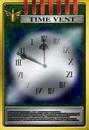 KRRy-Time Vent Card (Odin)