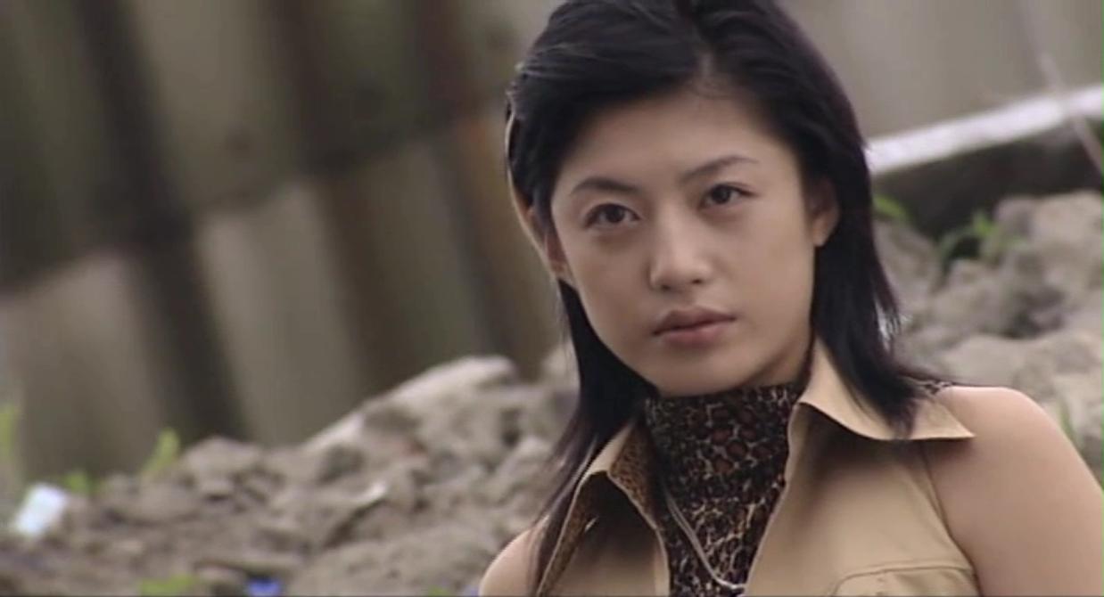 Hikaru Jō
