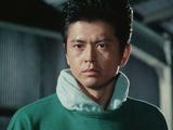 Shin Kazamatsuri
