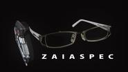 ZAIASpec Ad
