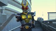 Agito (Let's Go Kamen Riders).jpg