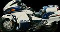 KRAg-Guard Chaser