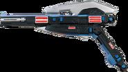 KRDO-DenGasher (Gun Mode)