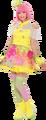 KREA-Poppy Pipopapo