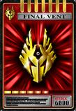 KRRy-Final Vent Card (Ryuki)
