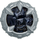 KRWi-Common Wizard Ring (Silver)