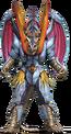 KRWi-Gargoyle