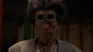 Professor Nomura