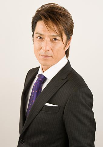 Arthur Kuroda