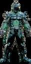 KRBl-Locust Undead