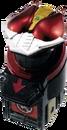 KRFo-Den-O Switch