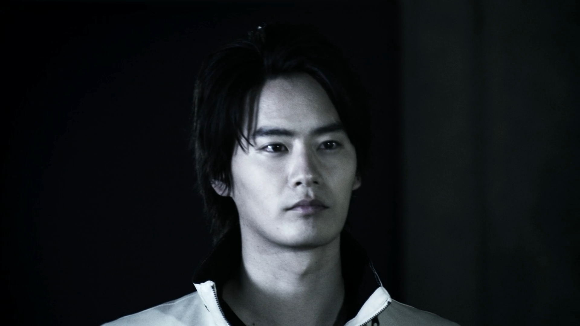 Haruhiko Wanibuchi
