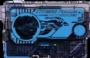 KR01-Storming Penguin Progrisekey
