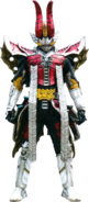 KRZiO-Another Den-O
