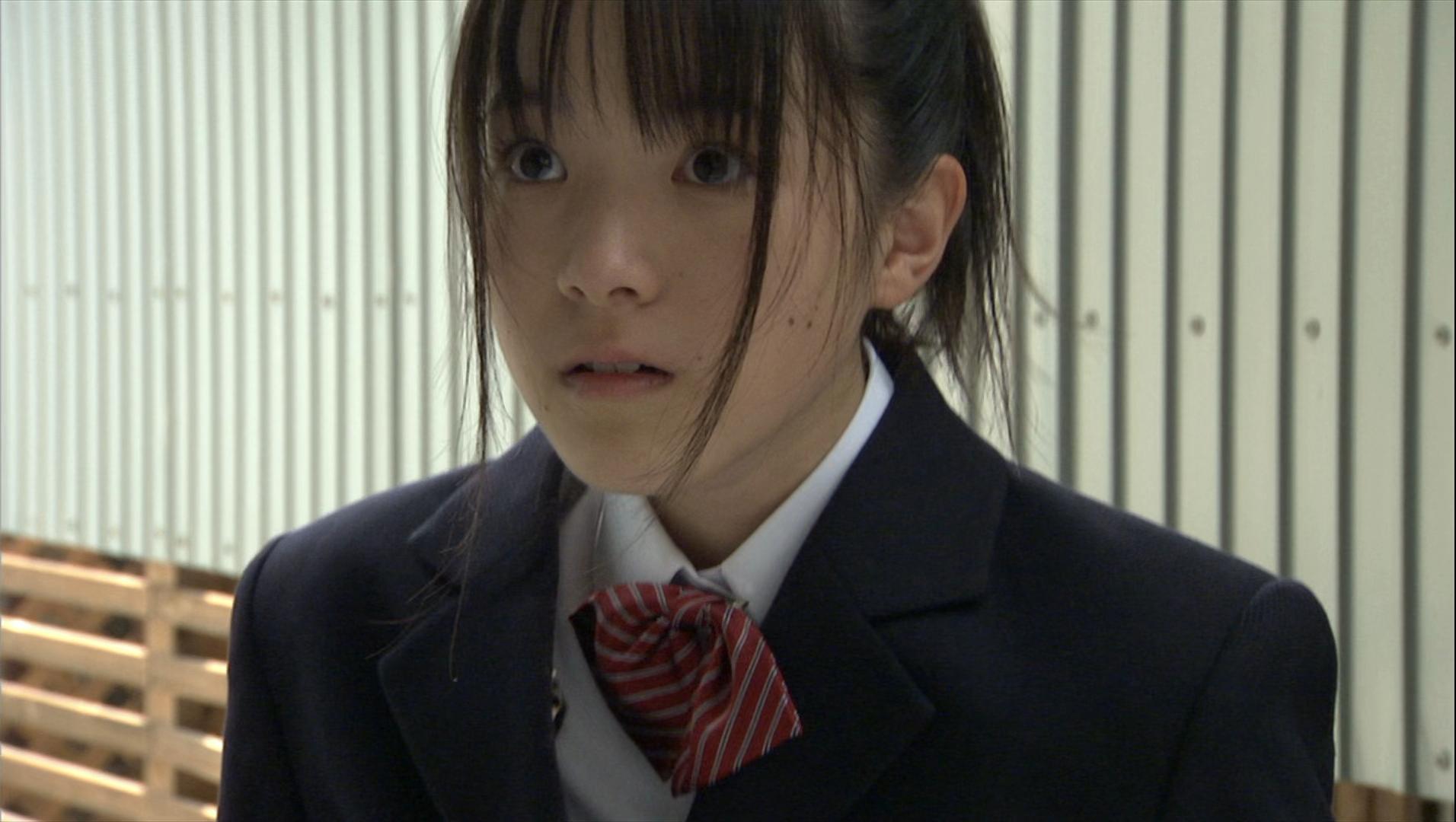 Chizuru Hoshino