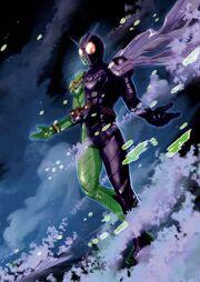 CycloneJoker (Manga).jpg